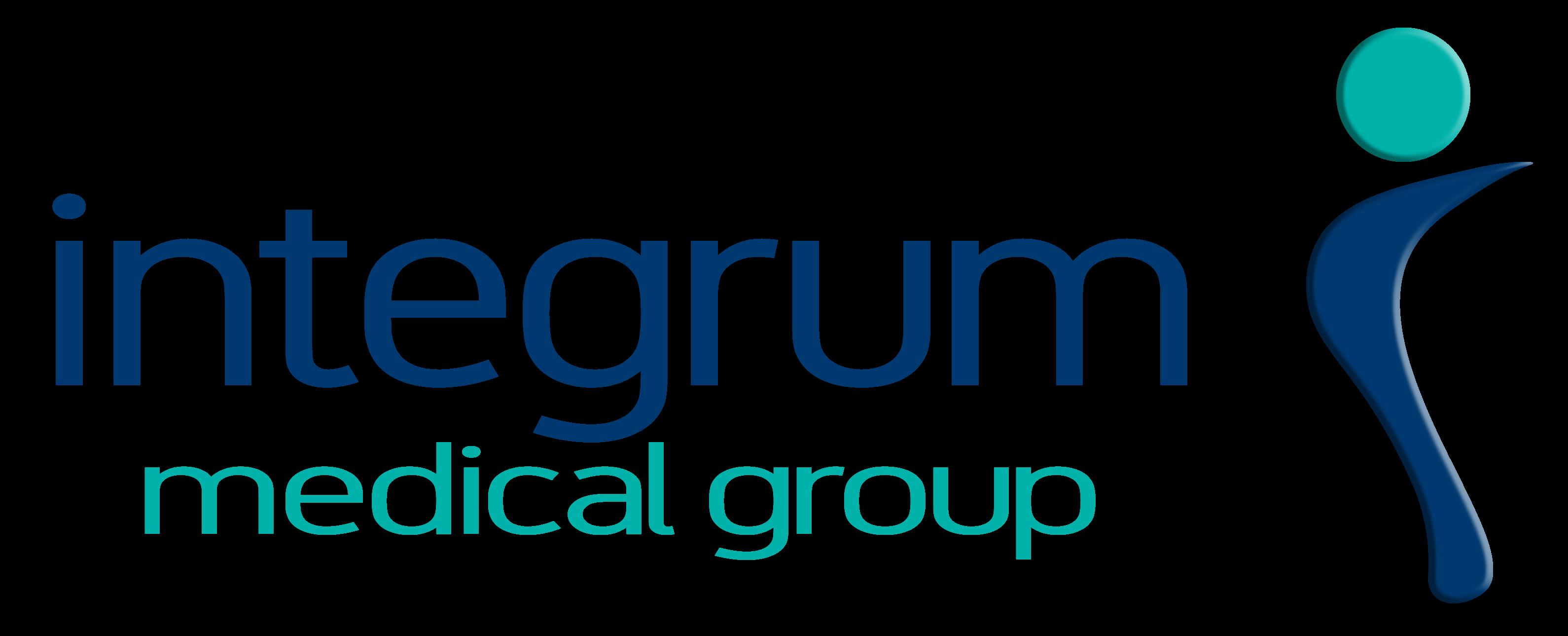 Integrum Healthcare